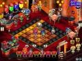 Nightclub Mayhem, screenshot #1