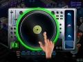 Nightclub Mayhem, screenshot #2
