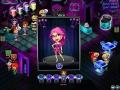 Nightclub Mayhem, screenshot #3