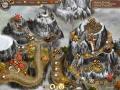 Northern Tale 3, screenshot #2