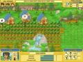 Orchard, screenshot #2