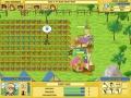 Orchard, screenshot #3