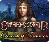 Otherworld: Omens of Summer