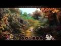 Otherworld: Shades of Fall, screenshot #2