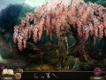 Otherworld: Spring of Shadows, screenshot #1