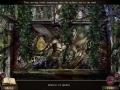 Otherworld: Spring of Shadows, screenshot #3