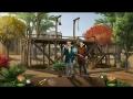 Outlaws: Corwin's Treasure, screenshot #1