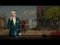 Outlaws: Corwin's Treasure, screenshot #2