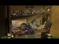 Outlaws: Corwin's Treasure, screenshot #3