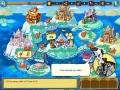 Outta This Kingdom, screenshot #2