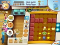 PAC-MAN Pizza Parlor, screenshot #3