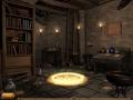 Pahelika: Revelations, screenshot #1