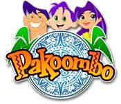 Pakoombo