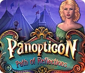 Panopticon: Path of Reflections