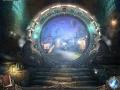 Panopticon: Path of Reflections, screenshot #2