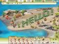 Paradise Beach, screenshot #1