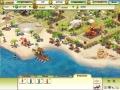 Paradise Beach, screenshot #2