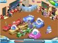 Paradise Pet Salon, screenshot #2