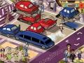Parking Dash, screenshot #2
