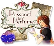 Passport to Perfume