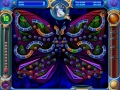 Peggle Nights, screenshot #1