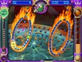Peggle Nights, screenshot #2