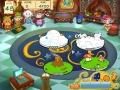 Pet Playground, screenshot #2