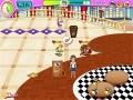 Pet Rush: Arround the World, screenshot #1