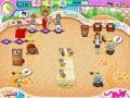 Pet Rush: Arround the World, screenshot #3