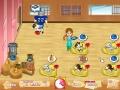 Pets Fun House, screenshot #1