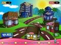 Pets Fun House, screenshot #3