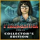 Phantasmat: D?j? Vu Collector's Edition