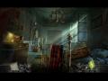 Phantasmat: Insidious Dreams, screenshot #1