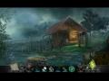 Phantasmat: Insidious Dreams, screenshot #2