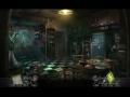 Phantasmat: Insidious Dreams, screenshot #3