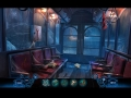 Phantasmat: Reign of Shadows, screenshot #1