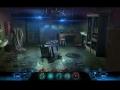 Phantasmat: Reign of Shadows, screenshot #2