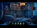 Phantasmat: Reign of Shadows, screenshot #3