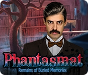 Phantasmat: Remains of Buried Memories