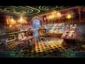 Phantasmat: The Endless Night, screenshot #3