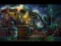 Phantasmat: The Endless Night, screenshot #2