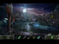 Phantasmat: Town of Lost Hope, screenshot #2