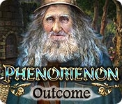 Phenomenon: Outcome