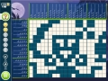 Picross Beach Paradise, screenshot #3