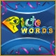 PictoWords