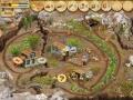 Pioneer Lands, screenshot #2