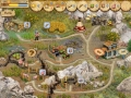 Pioneer Lands, screenshot #3