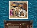 Pirate Jigsaw 2, screenshot #1