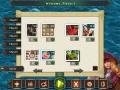 Pirate Jigsaw 2, screenshot #2