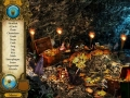 Pirate Mysteries: A Tale of Monkeys, Masks, and Hidden Objects, screenshot #2